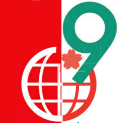 「憲法9条の会・関西」学習会